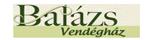 client-logo10